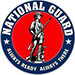 national gaurd75