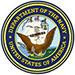 navy logo75