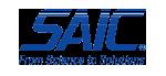 saic_logo copy1