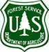us_forest_service75