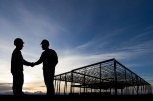 construction-site-handshake2