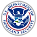 department-of-homeland-security75
