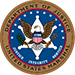 us-marshal-service-75
